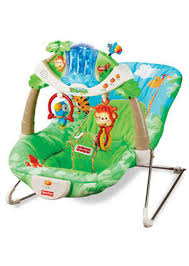 great baby swings and bouncers photo gallery babycenter