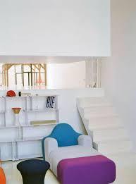 Tropicalresortdesign  Wallpaper Sipcosscom - Interior design ideas for small apartment