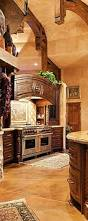 8810 best mediterranean tuscan old world decor 2 images on