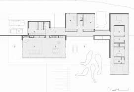 59 Lovely e and A Half Story House Plans House Floor Plans