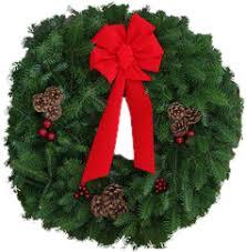 christmas wreaths christmas wreaths and christmas garlands you ll wayfair