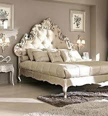 Rococo Bed Frame Rococo Bed Frame Collection Rococo Silk Bed Beds Rococo Bedrooms