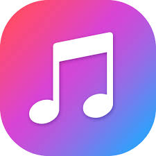 imusic apk player os 10 app apk free for android pc windows