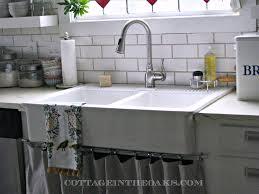 vintage kitchen sink faucets vintage kitchen sink hardware sink ideas