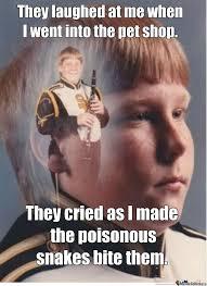 Funniest Memes Ever Made - american snake charmer by frenchster meme center