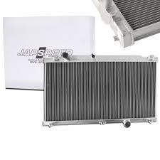 lexus turbo is 250 lexus is250 350 aluminium radiator
