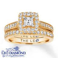 gold bridal sets bridal sets