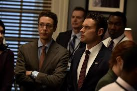 designated survivor season 2 review tv review designated survivor season 2 laughingplace com