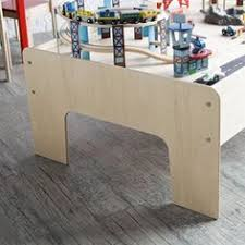 little colorado play table multi use activity table nilo just bought this for our 2 year old