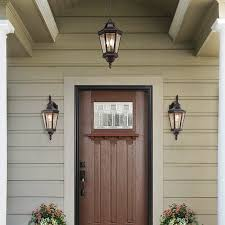 Exterior Door And Frame Sets Small Front Door Molding Easy Or Complicated Regarding Crown