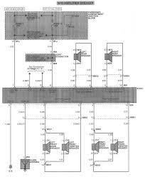 2005 hyundai sonata wiring diagram sesapro com