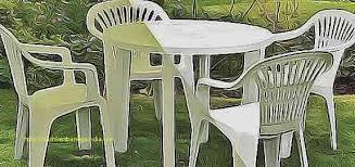 table et chaise de cuisine 30 nouveau table chaise cuisine de 2018 cuisine