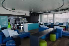 Iceberg Dining Room And Bar - icebergs dining room u0026 bar u2013 bondi beach u2013 sydney asia bars
