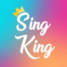 sing king karaoke youtube