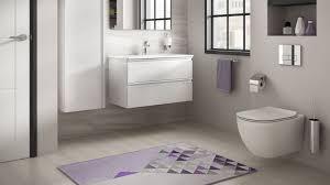 Comment Peindre Une Chambre Pour L Agrandir by Quelle Couleur Pour Repeindre Les Toilettes Diaporama Photo