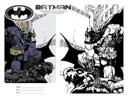 super villain coloring pages coloring page