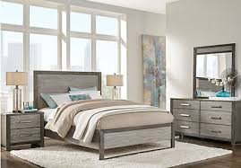bedroom sets collections u0026 packages for sale