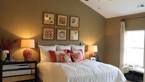 100 ceiling paint color bedroom room paint colors choosing
