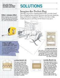 Large Rug Sizes 28 Best Rugs Images On Pinterest Bedroom Ideas Master Bedrooms