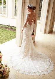 wedding gowns lace wedding dresses