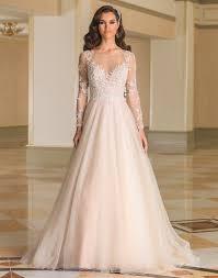 Wedding Dress Designer Justin Alexander Sample Sale High Society Bridal
