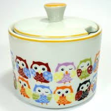 owl canisters for the kitchen owl dishes owl my owl dishes and owl kitchen