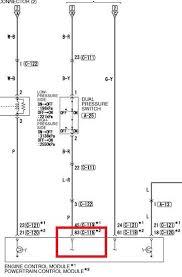 wiring diagram for mitsubishi lancer 2004 glx engine 4g18 1 6 sohc