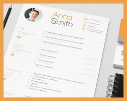 Microsoft Word Templates For Resumes Premium And Creative Resume Templates Cover Letters Modern