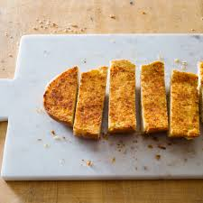 really good garlic bread america u0027s test kitchen