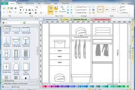 Kitchen Cabinet Design Software Free Kitchen Cabinet Layout Software Free Coryc Me