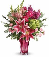 Gardenia Delivery Steal The Spotlight In Metuchen Nj Gardenias Floral