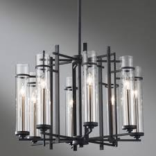 Lamps Transitional Chandeliers Dining Room Crystal Chandeliers - Dining room crystal chandelier