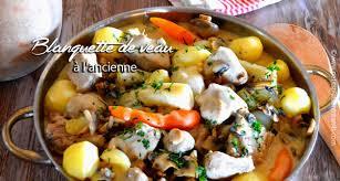 recette de cuisine pour l hiver 20 recettes de plats familiaux pour l hiver petits plats entre amis