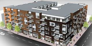 1 bedroom apartments denver 100 best apartments for rent in denver co with pictures