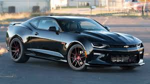 chevy camaro this 990 hp chevy camaro is track ready and costs