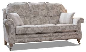 Thomasville Benjamin Leather Sofa by Thomasville Sofas Sofas