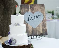 affordable wedding cakes cakes more small garden wedding venue in san antonio