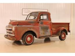 1949 dodge truck for sale 1949 dodge for sale in fort wayne in stock um1342