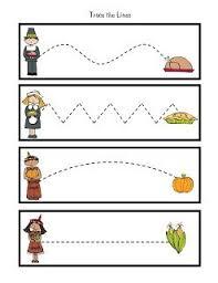 71 best preschool stuff images on themed