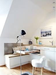 decorating ideas for small living rooms on a budget 25 best small living room ideas designs houzz
