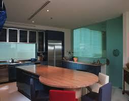 Kitchen Island With Seating Area Designing Round Kitchen Island Romantic Bedroom Ideas