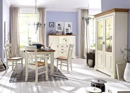 wohnzimmer ideen landhausstil wohnzimmer bezaubernd mobel landhausstil tesoley herrlich