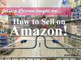 amazon black friday sales equal top 25 best amazon sale ideas on pinterest amazon book sale