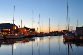 100 yachts for sale in annapolis annapolis maryland office