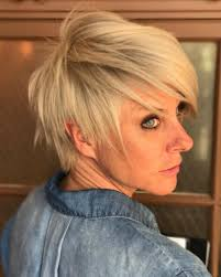 best hair cut for 50 plus women hart shape face 24 hairstyles for women over 50 fresh elegant hairstyles