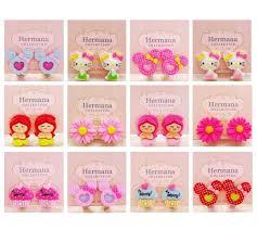 clip on earrings for kids 511 best clip on earrings for kids girl images on clip