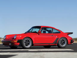 porsche 930 turbo 1976 rm sotheby u0027s 1976 porsche 911 turbo arizona 2015