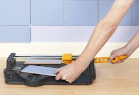 Sawing Laminate Flooring Best Hand Saw For Cutting Laminate Flooring