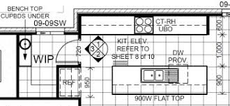 house plans with butlers pantry australian galley kitchen butlers pantry design kitchen galley