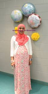 modest maternity wear for summer pregnancies tales of a muslim woman